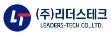 #báocháyhànquốc, Leaders-tech, Báo cháy Leaders Tech, báo cháy Hàn Quốc nhập khẩu trực tiếp, báo cháy địa chỉ hàn quốc, báo cháy hàn quốc, #baochayhanquoc
